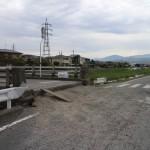 akitsu_e_3