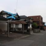 sakuragi_1