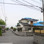 sakuragi_3